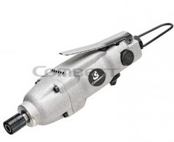 "CY-1602 1/4"" Air Screwdriver"