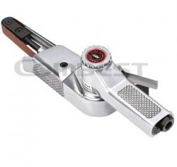 Mini Belt Sander