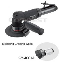 """CY-4001B01 4"""" Angle Grinder"""