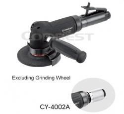 "CY-4002A01 5"" Angle Grinder"