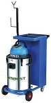 CY-9631 Auto Control Indusrtial Wet/Dry Vacuum Cleaners