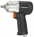 "3/8"" Composite Impact Wrench"