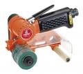 CY-27360 Roll Polisher
