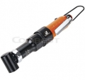 Right Angle Air Screwdriver
