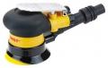 Oil Free Type Self-Generated Vacuum Sander