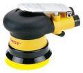 Oil Free Type Non Vacuum Sander