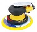 Oil Free Type Non-Vacuum Random Orbital Sander