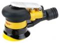 Oil Free Type Central Vacuum Sander