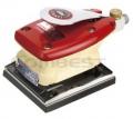 Non-Vacuum Sander