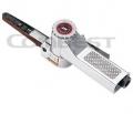 CY-3921 Mini Belt Sander