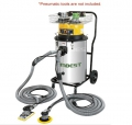 CY-9502 Auto Control Indusrtial Wet/Dry Vacuum Cleaners