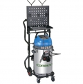 CY-9621 Auto Control Indusrtial Wet/Dry Vacuum Cleaners
