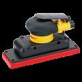 Oil Free Type Non-Vacuum Sander